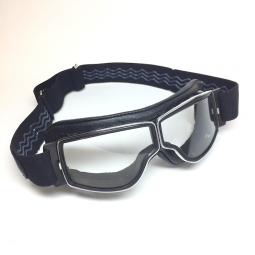 f26ffd28a6 Wiley X Brick with Grey Lenses.  79.00. T2 Goggles with Clear Lenses