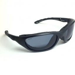 da6a599420 WILEY X Brick with Transitions Rx Lenses  Classic Goggles