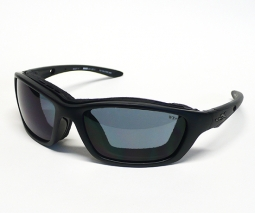 d1966141c4 Wiley X Brick with Grey Rx Lenses